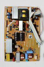 BN44-00216A Power Supply Board Samsung
