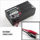 Unloader Digital Modeling ROBBE Team Orion ORI31000 AT3410