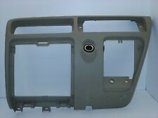 FORD F250 F350 SUPER DUTY 5C34-2504302-B PANEL, TAUPE, SPI-10089, 2005-2007