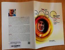 Roger Bobo - Mastering The Tuba Complete Book - Noten-Buch Englisch