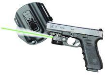 Viridian C5L w/ TacLoc Holster fits Glock 17/19/22/23/31/32 - C5L-Pack-C1