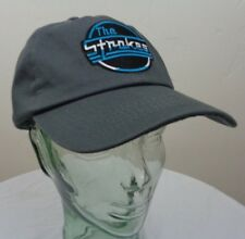 the strokes hat strap back cap dad hat rock music alt punk pop