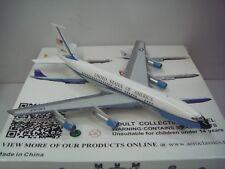 "Aeroclassics United States of America B707-100B ""VC-137B - SAM"" 1:200 DIECAST"