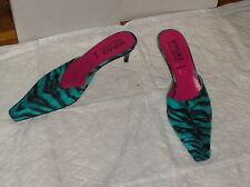 Sandalo e scarpe Versace il per il Versace mare da donna Numero 39   Regali di   c0f50a