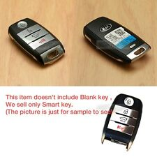 OEM Keyless Entry Panic Smart Key Remote Immobilizer For KIA 2013-2017 Cerato K3