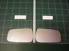 Außenspiegel Spiegelglas Ersatzglas Mazda 323 F elektr.vers.ab 1989-94 L o Rsph