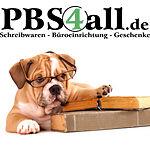 PBS4all