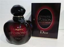 Dior HYPNOTIC POISON 50ml EDP Eau de Parfum Spray NEU/OVP