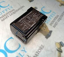 ECCI MFV915 10 VDC 4-20/10-50 MA F/V CONVERTER