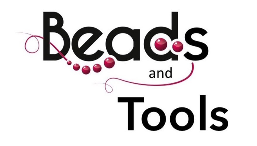 Beads and Tools