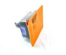 New Genuine HP 564 5 slot Print Head CB326-30001 CN642A for PhotoSmart Printers