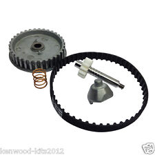 neuf Kenwood chef et major A701 A701A A707 embrayage chien /& drive pignon gear