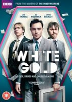 Nuovo Bianco Gold DVD