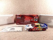 New 1999 Racing Champions 1:24 NASCAR Mark Martin Zerex Cummins Ford Taurus