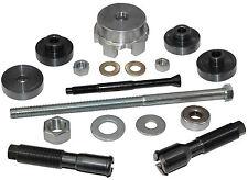 Harley Davidson Wheel Bearing Puller Installer Tool for Twin Cam V-Rod Sportster