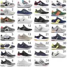 COVERI - NAVIGARE - NAVY SAIL - Sneakers Uomo stile Nike Adidas Reebok Puma Fila