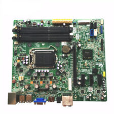 Dell XPS 8500 Vostro 470 Intel Desktop Motherboard CN-0NW73C NW73C s1155 DH77M01