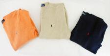 Ralph Lauren Herren-Pullover mit normaler Größe