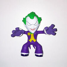 Funko Mystery Minis Batman Arkham Series THE JOKER 1/12 New Vaulted
