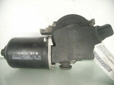 177068 Scheibenwischermotor vorne Toyota Prius Liftback (HW2) 8511047080