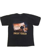 New listing Dwight Yoakam Vintage T