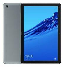 Huawei MediaPad M5 Lite BAH2-W19 Android Tablet 32GB 3GB...