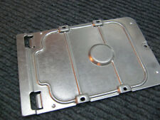 APPLE Single Hard Drive Carrier Sled Bracket G3 G4 B&W 805-2344 Rev B