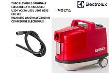 TUBO FLESSIBILE ELECTROLUX VOLTA U200 U201 U202 U203 U204 ECCC