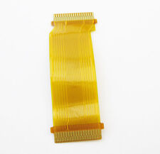 Original New Nintendo 3DS XL Flexkabel Kabel Flex Flachband Flexband NEU Nr. 306