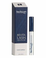 Revitalash Advanced Eyelash Conditioner 2ml / .068 fl oz NEW - FRESH - SEALED