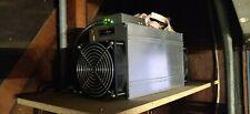 ANTMINER L3+ (Includes power supply)