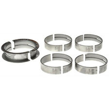"Clevite Crankshaft Main Bearing Set MS-1432P-10; P-Series .010"" for 351W/M/400"