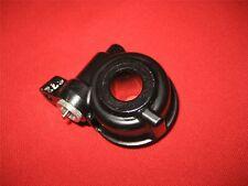Original Tachometergetriebe Honda CBX750 Neuteil