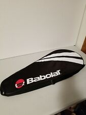 Babolat Tennis Racquet Bag - Single