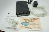 Black Box IC109A-R2 Opto-Isolator / Converter 232 - 485 / 422 - New