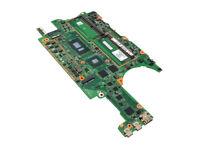 HP SPECTRE X360 15-BL 15T-BL CORE I7-8550U GEFORCE MX150 MOTHERBOARD 941662-001