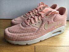Nike Air Max 90  Br UK  11 / Artic Orange / Pink ?