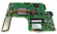 TOSHIBA SATELLITE C655-S5240 MOTHERBOARD 1310A2355302  Non Working *FREE SHIP!