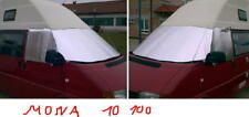 Hindermann Außenisoliermatte für VW T5