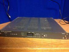 Philips Sync Pulse Generator LDK 4210