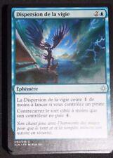 Lot X4 - Dispersion de la vigie - 62/279 - Ixilan -  Magic VF - U