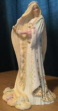 Lenox The Legendary Princesses Porcelain Rapunzel Figurine