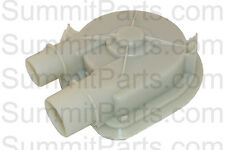 Pump For Frigidaire - 131208500