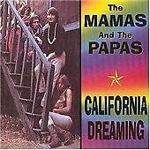 California Dreamin, The Mamas and the Papas, Very Good