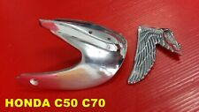 HONDA C100 C102 C105 C50 C65 C70 C90 CM91 CABLE SET as856