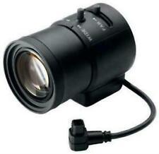 Bosch Lvf-5005c-s0940 5 Megapixel CS Lens 1/2.5-inch 9-40mm