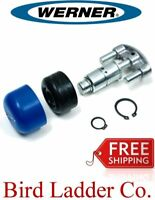 Werner 36-32 - Inner Lock Assembly Kit - Fits MT Series Telescoping MultiLadder