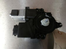 9696 B6C 13-16 KIA CEED 5DR NS FRONT PASSENGERS ELECTRIC WINDOW MOTOR 82450A2010