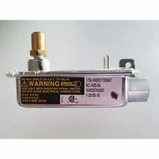 Edgewater Parts WB19K13 Oven Safety Valve Compatible GE Oven Home Improvement
