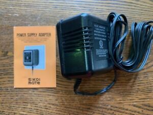 Transformer Power Adapter 16V for Ring Video Doorbell Pro Ring Video Doorbell 2